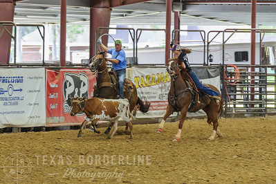 August 06, 2016-T2 Arena 'Crossfire Productions' Saturday-TBP_4890-