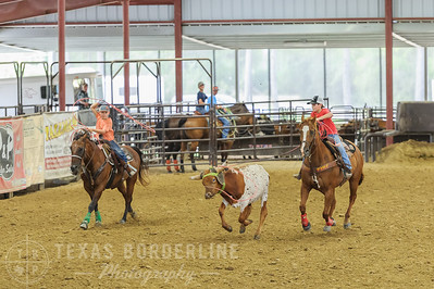 August 06, 2016-T2 Arena 'Crossfire Productions' Saturday-TBP_4952-