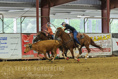 August 06, 2016-T2 Arena 'Crossfire Productions' Saturday-TBP_4244-