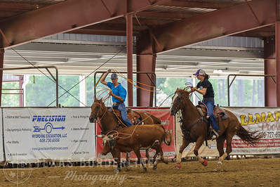 August 06, 2016-T2 Arena 'Crossfire Productions' Saturday-TBP_4178-