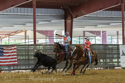 August 06, 2016-T2 Arena 'Crossfire Productions' Saturday-TBP_4198-