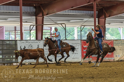 August 06, 2016-T2 Arena 'Crossfire Productions' Saturday-TBP_4224-