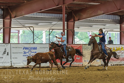 August 06, 2016-T2 Arena 'Crossfire Productions' Saturday-TBP_4223-