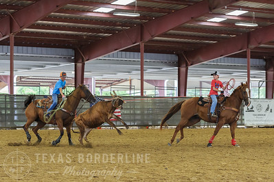 August 06, 2016-T2 Arena 'Crossfire Productions' Saturday-TBP_4241-