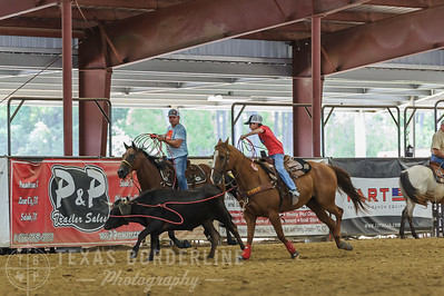 August 06, 2016-T2 Arena 'Crossfire Productions' Saturday-TBP_4195-