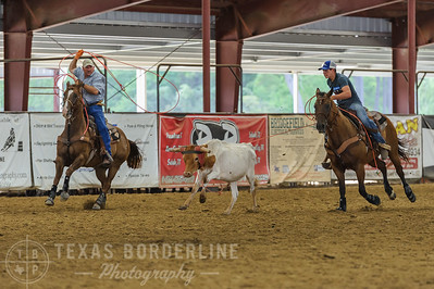 August 06, 2016-T2 Arena 'Crossfire Productions' Saturday-TBP_4205-