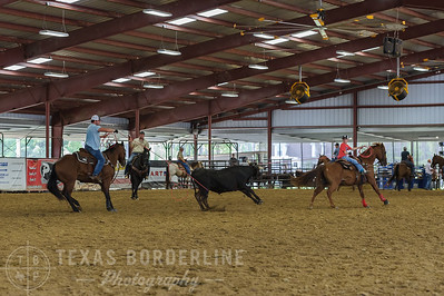 August 06, 2016-T2 Arena 'Crossfire Productions' Saturday-TBP_4201-