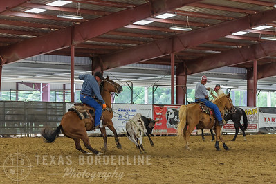 August 06, 2016-T2 Arena 'Crossfire Productions' Saturday-TBP_4218-