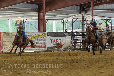 August 06, 2016-T2 Arena 'Crossfire Productions' Saturday-TBP_4203-