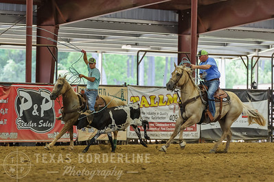 August 06, 2016-T2 Arena 'Crossfire Productions' Saturday-TBP_4250-