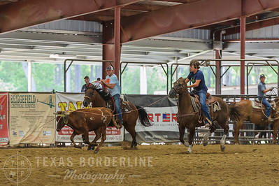 August 06, 2016-T2 Arena 'Crossfire Productions' Saturday-TBP_4221-