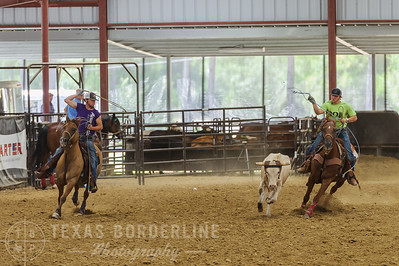 August 07, 2016-T2 Arena 'Crossfire Productions' Sunday-TBP_6606-