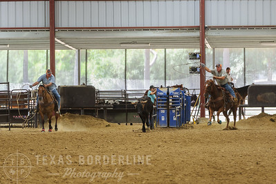 August 07, 2016-T2 Arena 'Crossfire Productions' Sunday-TBP_6599-