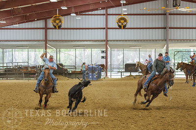August 07, 2016-T2 Arena 'Crossfire Productions' Sunday-TBP_6618-