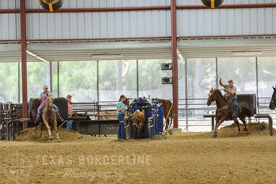 August 07, 2016-T2 Arena 'Crossfire Productions' Sunday-TBP_6659-