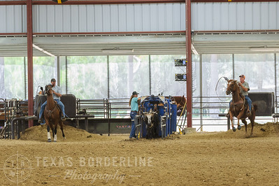 August 07, 2016-T2 Arena 'Crossfire Productions' Sunday-TBP_6639-