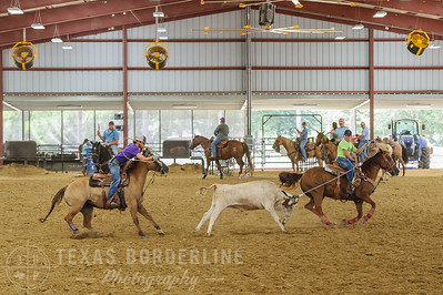 August 07, 2016-T2 Arena 'Crossfire Productions' Sunday-TBP_6609-
