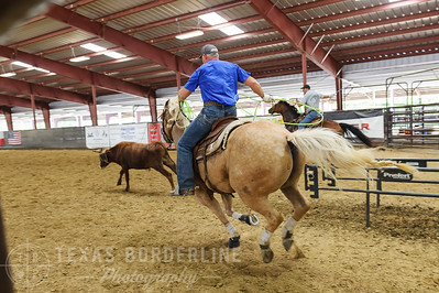 August 07, 2016-T2 Arena 'Crossfire Productions' Sunday-TBP_6582-