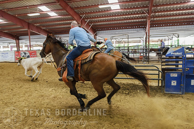August 07, 2016-T2 Arena 'Crossfire Productions' Sunday-TBP_6587-