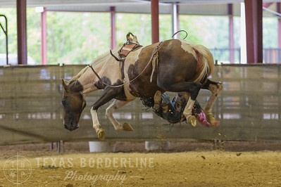 August 27, 2016-T2 Arena  THSRA  Saturday-TBP_0332-