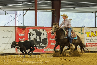 August 27, 2016-T2 Arena  THSRA  Saturday-TBP_2259-