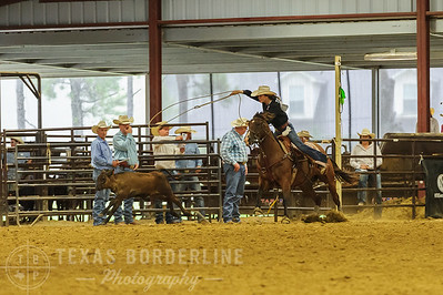 August 27, 2016-T2 Arena  THSRA  Saturday-TBP_2293-