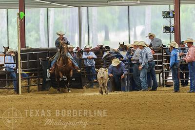August 27, 2016-T2 Arena  THSRA  Saturday-TBP_1917-