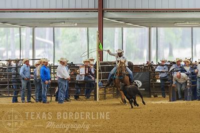 August 27, 2016-T2 Arena  THSRA  Saturday-TBP_1892-