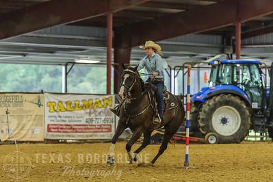 August 27, 2016-T2 Arena  THSRA  Saturday-TBP_2910-