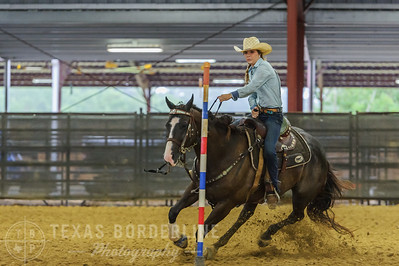 August 27, 2016-T2 Arena  THSRA  Saturday-TBP_2907-
