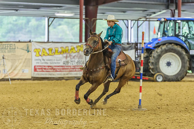 August 27, 2016-T2 Arena  THSRA  Saturday-TBP_2938-