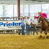 August 28, 2016-T2 Arena THSRA  Sunday-TBP_5485-