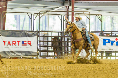 August 28, 2016-T2 Arena THSRA  Sunday-TBP_5439-