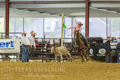 August 28, 2016-T2 Arena THSRA  Sunday-TBP_5329-