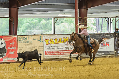 August 28, 2016-T2 Arena THSRA  Sunday-TBP_5340-