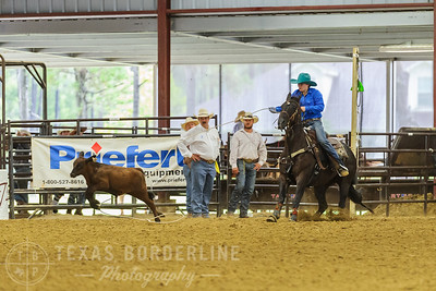 August 28, 2016-T2 Arena THSRA  Sunday-TBP_5319-