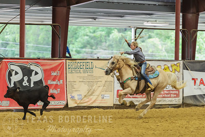 August 28, 2016-T2 Arena THSRA  Sunday-TBP_5278-