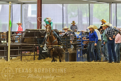 August 28, 2016-T2 Arena THSRA  Sunday-TBP_5259-