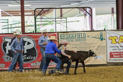 August 28, 2016-T2 Arena THSRA  Sunday-TBP_5587-