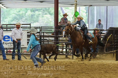 August 28, 2016-T2 Arena THSRA  Sunday-TBP_5595-