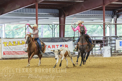 August 28, 2016-T2 Arena THSRA  Sunday-TBP_5776-