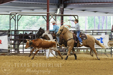August 28, 2016-T2 Arena THSRA  Sunday-TBP_5732-