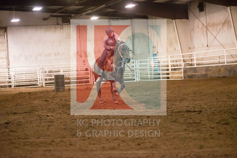 20160731_Barrel_Racing-90
