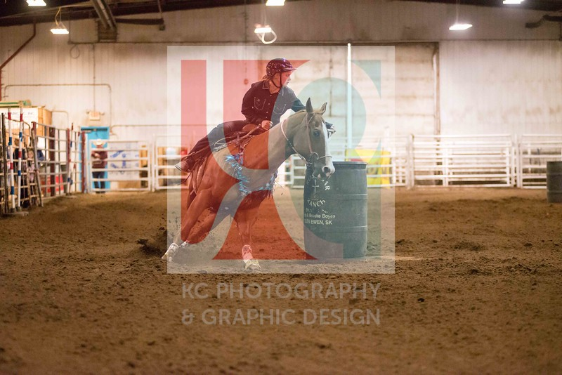 20160731_Barrel_Racing-71