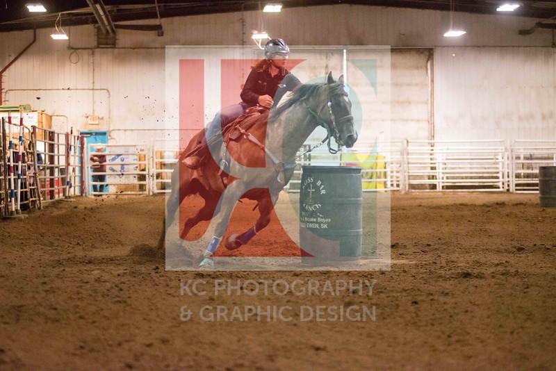 20160731_Barrel_Racing-67