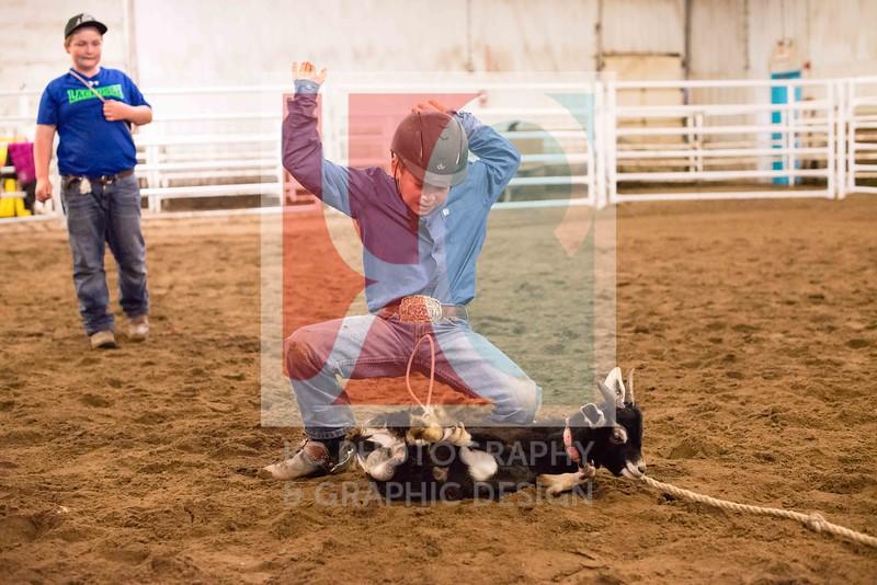 20160731_Goat_Tying-52