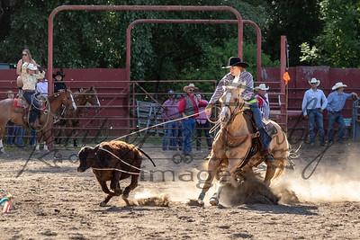 NPRA Rodeo