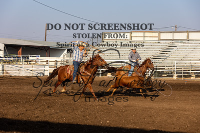 Toppenish Rodeo