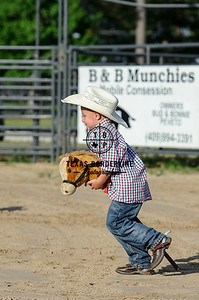 July 17, 2015-Buna Bridle Club 'Jackpot Youth Rodeo' -7321