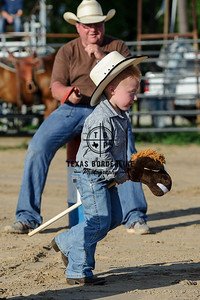 July 17, 2015-Buna Bridle Club 'Jackpot Youth Rodeo' -7351